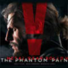 Metal Gear Solid V: The Phantom Pain thumbnail