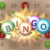 Microsoft Bingo for Windows 8 thumbnail