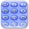Microsoft Calculator Plus thumbnail
