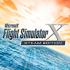 Microsoft Flight Simulator thumbnail