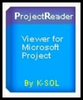 Project Reader thumbnail