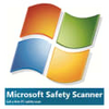 Microsoft Safety Scanner thumbnail