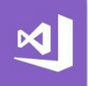 Microsoft Visual Studio 2013 thumbnail