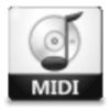 Free Midi Player thumbnail