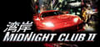 Midnight Club II thumbnail