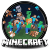 Minecraft Beta thumbnail