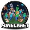 Minecraft 1.8.3 Pre-release