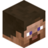 Minecraft Skin Viewer thumbnail
