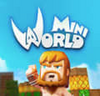 Mini World: Block Art thumbnail