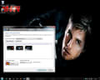 Mission: Impossible - Ghost Protocol thumbnail