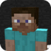 ModLoader for Minecraft thumbnail