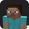 ModLoader for Minecraft 1.4.7
