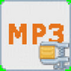 Mp3 Compressor thumbnail