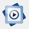 MPlayer Everything Star thumbnail