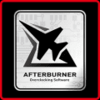 MSI Afterburner thumbnail