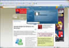 MSN Toolbar thumbnail