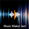 Music Maker Jam per Windows 8 thumbnail