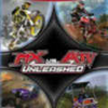 MX vs. ATV Unleashed thumbnail