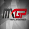 MXGP - The Official Motocross Videogame thumbnail