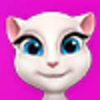 My Talking Angela thumbnail