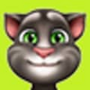 My Talking Tom thumbnail