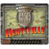 Mystery Case Files: Huntsville thumbnail