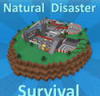 Natural Disaster Survival thumbnail