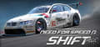 Need for Speed: SHIFT thumbnail