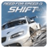 Need for Speed Shift thumbnail