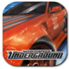 Need For Speed Underground thumbnail