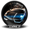 Need For Speed World thumbnail