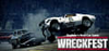 Next Car Game: Wreckfest thumbnail