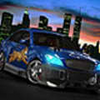 Night Street Racing thumbnail