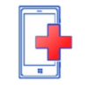 Nokia Software Recovery Tool thumbnail
