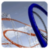 NoLimits Roller Coaster Simulation thumbnail