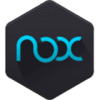 Nox APP Player thumbnail
