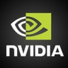 Nvidia GeForce Windows 10 Drivers thumbnail