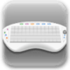 On-Screen Keyboard Portable thumbnail