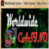 Worldwide Casino thumbnail