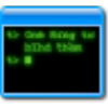 Open Command Prompt Here thumbnail