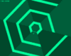 Open Hexagon thumbnail