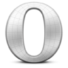 Opera Mini PC Runner thumbnail
