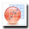 2D Truss Analysis alternatives and similar programs - FilePlanet