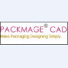 Packmage CAD packaging design software thumbnail