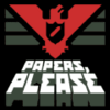 Papers, Please 0.5.13