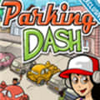 Parking Dash thumbnail