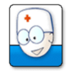 Partition Table Doctor thumbnail