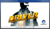 Patch for Driver: San Francisco thumbnail