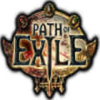 Path of Exile thumbnail