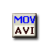 Pazera Free MOV to AVI Converter thumbnail